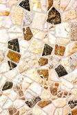 石材瓷砖 — 图库照片