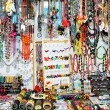 Royalty-Free Stock Photo: Bijoux shop