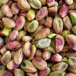 Stock Photo: Pistachios 2