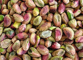 Pistachios 2 — Stock Photo