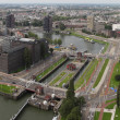 Rotterdam — Stock Photo #2551439