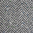 Tweed textile background — 图库照片