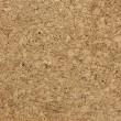 Cork board background - Zdjęcie stockowe