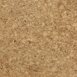 Cork board background — Stock Photo #2053751