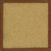 Amaranth grain background — Stock Photo