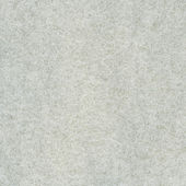 White filter material texture — Stock Photo