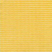 Textura de tela sintética limpia — Foto de Stock