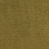 Brown coarse canvas background — Stock Photo