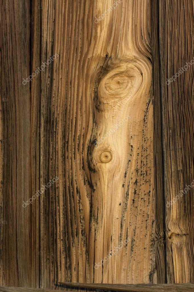 Old Barn Wood Stock Photo Pixelsaway 2051035