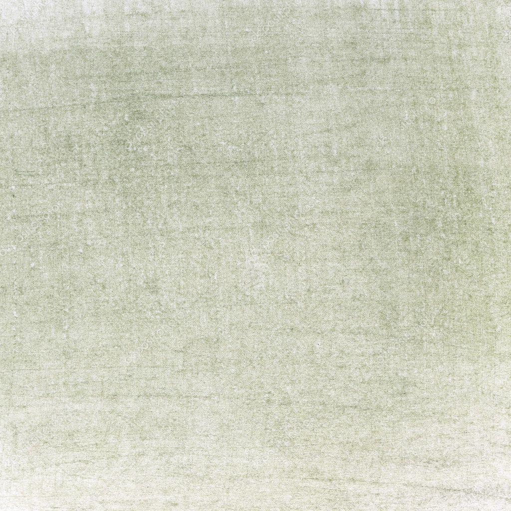Watercolor paper texture — Stock Photo © PixelsAway #2055094