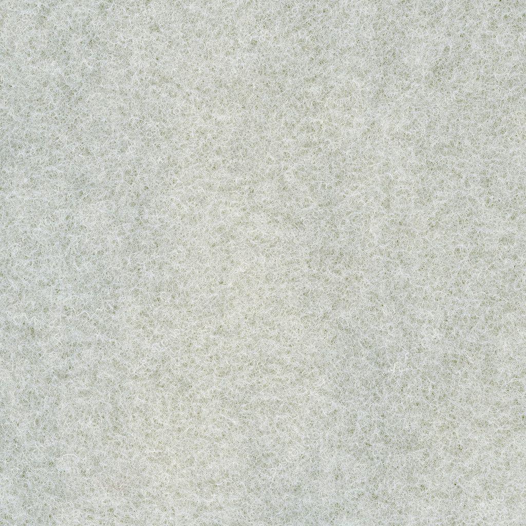 Weiße Filter materiell Textur — Stockfoto © PixelsAway #2055479