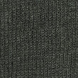 Wool with acrylic fiber knitted texture — Foto Stock