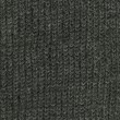 Royalty-Free Stock Photo: Wool with acrylic fiber knitted texture