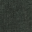 Wool with acrylic fiber knitted texture — ストック写真