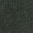 Stock Photo: Wool with acrylic fiber knitted texture