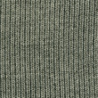 Gray knitted wool sweater texture — Foto Stock