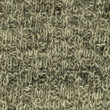 Handmade knitted wool texture - Stock Photo