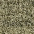 Stock Photo: Handmade knitted wool texture