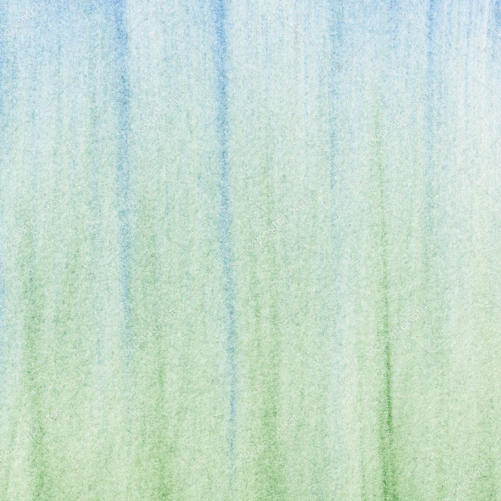 Blue Green Abstract Background Green And Blue Abstract