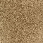 Beige fleece background — Stock Photo