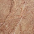 Pink marble stone texture — Stock Photo #2433440