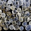 Moisture adsorbing silicgel beads — Stock Photo #2433985
