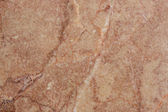 Rosa marmor stein textur — Stockfoto