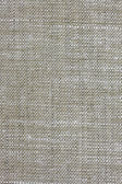 Gray coarse textile background — Stock Photo