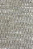 Gray coarse textile background — Stock Photo