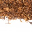 Foto de Stock  : Tobacco