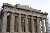 Parthenon — Stock Photo