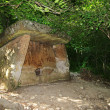 Dolmen - Stock Photo