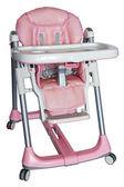 Children's chair — Stock Photo