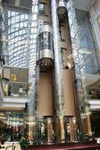 Ascenseurs — Photo