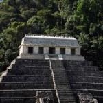 Palenque — Stock Photo #2122447