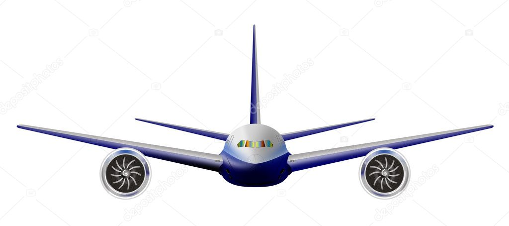 jetliner by naoshi koriyama E-one technology sdn bhd headquarters address c-5-6, kuchai exchange, no 43, jalan kuchai maju 13, 58200 kuala lumpur tel 03-79832868 fax 03-79837868.