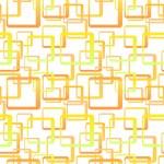 Seamless retro pattern — Stock Vector #2111245