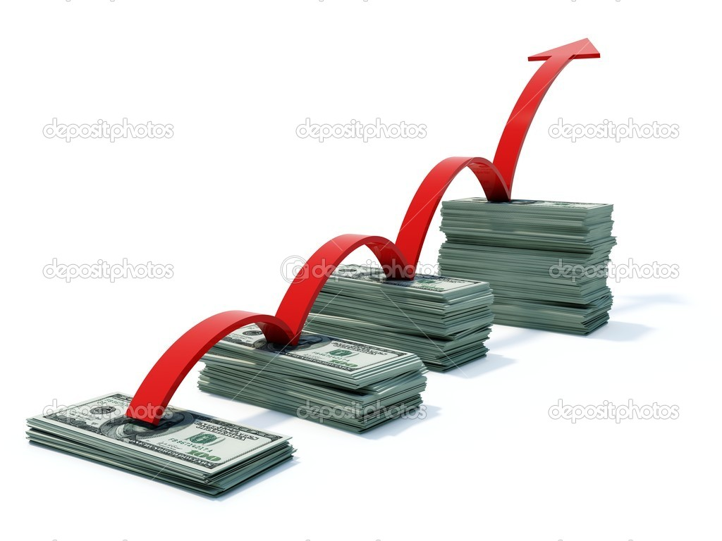 Партнерство с агентством недвижимости стабильно высокий доход