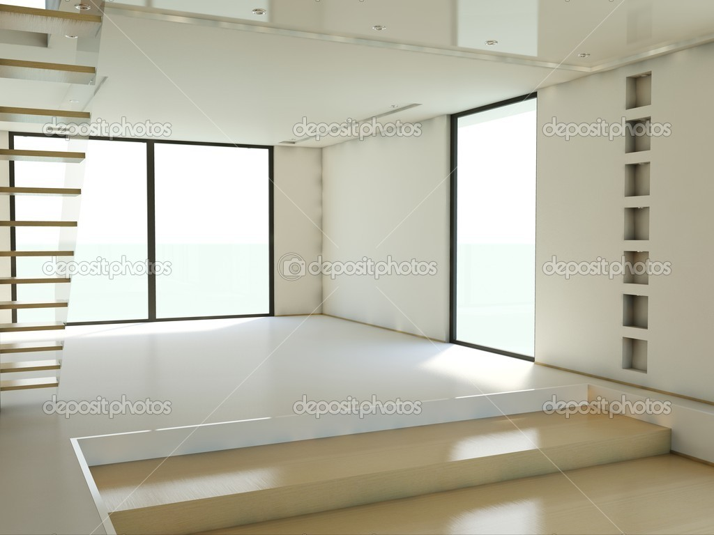 empty apartment inside. Empty Apartment Stock Photo Mishchenko 2046566 Image Gallery Inside Apartments Why A Doctor Entrepreneur