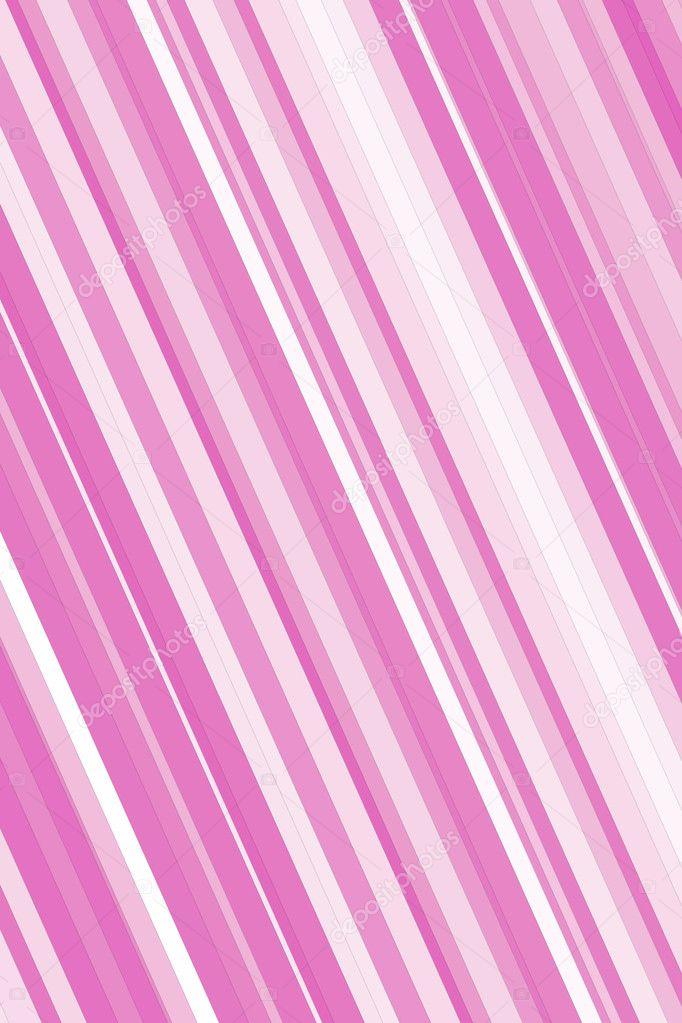 Pink pattern stripes - photo#9