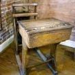 ancien bureau — Photo