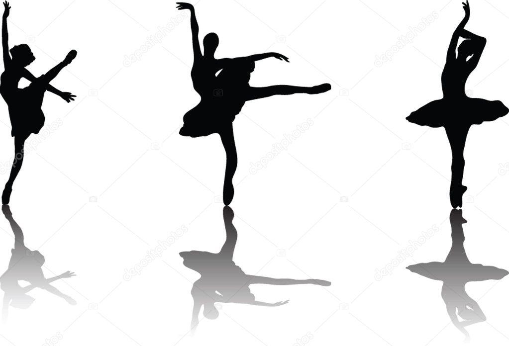 Новогодние снежинки балеринки своими руками