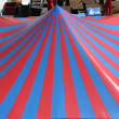 Big Top — Stock Photo #2164945