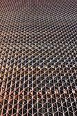 решетка — Стоковое фото