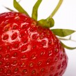 Strawberry — Stock Photo #2098756