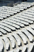 Seats — Foto Stock
