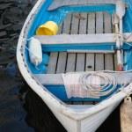 Life Boat — Stock Photo