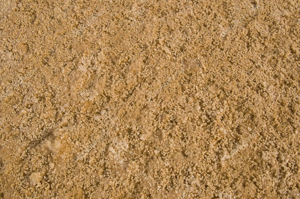 Alkali soil stock photo gelia78 2236519 for Where can i find soil