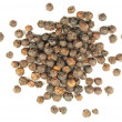Allspice — Stock Photo