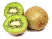 Kiwi — Stock fotografie